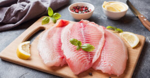 Jakie przyprawy do ryby? Sposób na przepyszną rybę